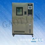 GT -T-150Z高温试验箱