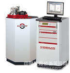 PPMS 综合物性测量系统