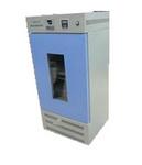 實驗室專用經濟型恒溫搖床HZQ-F100,質量可靠