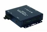 高清音视频光纤延长器