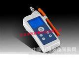 便携式溶解氧分析仪/便携式溶解氧检测仪