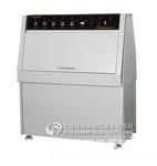 上海尚域LRHS-NZY紫外老化试验箱操作说明书