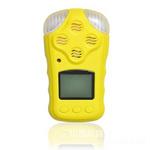 便攜式可燃氣檢測儀/可燃氣體報警器