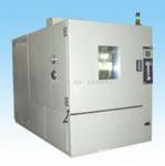四川调温调湿试验箱,恒温恒湿箱
