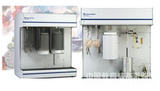 研究級超高性能全自動氣體吸附系統ASAP 2020系列