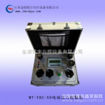 MY-YBS-XD电动压力校验仪,品质保证