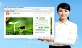 洛陽明熙科技網上閱卷系統排名前列的網上閱卷系統專家