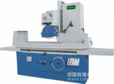 M7130平面磨床  精密磨床 液压平面磨床