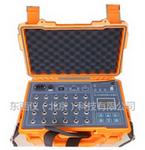 大体积混凝土测温仪  产品货号: wi111666