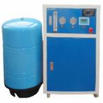 商用净水设备 直饮水设备
