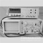 示波器的使用实验型号:HXJ-LZL-1