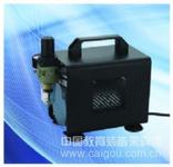 北京小型静音空压机MX803S