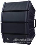 TOA緊湊式陣列揚聲器HX-5B/W