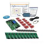 無線龍ZigBee定位開發系統