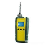 便携式红外可燃气体检测报警仪