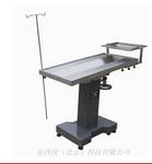 小型动物手术台  产品货号: wi102515