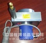 济南光宇生产供应3.5米模拟量输出拉线编码器LEC150