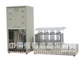 定氮仪生产厂家,凯式定氮仪价格,蛋白质测定仪报价