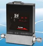气体质量流量计 、控制器 0~30SLM  产品货号: wi112155