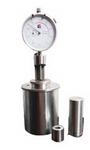 常温膨胀量测定仪/页岩膨胀仪  产品货号: wi112513 产    地: 国产