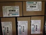 西门子分析仪配件C73451-A430-D23特价大甩卖
