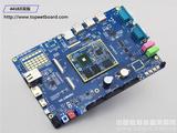 S5P4418ARM开发平台-迅为4418开发板支持3G/4G网络