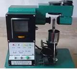 光電液塑限測定儀  產品貨號: wi113226 產    地: 國產