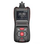 订制1%精度甲烷报警器|红外CH4速测仪|催化燃烧便携式甲烷分析仪