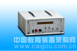 DH2794系列直流电子负载