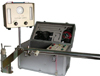 礦井通風參數檢測儀