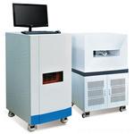 岩心驱替作用采收率标定核磁共振成像仪模拟储层高温高压环境