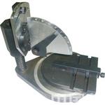 WK-CDLJY(DB-CJLJY)车刀量角仪