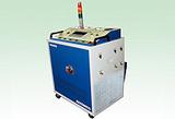 冷媒回收淨化加注機