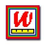 WINSTEPS 3.63  項目反應理論軟件