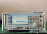 2945A MARCONI马可尼2945A无线综合测试仪