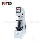 华银HB-3000布氏硬度计/台式布氏测量仪/布氏硬度计/电子硬度计