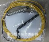 電導率傳感器WQ-COND