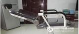 五官科检查治疗椅/简易牙科椅  产品货号: wi120017