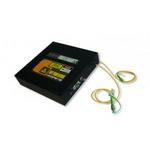 Keopsys公司1.5um脉冲光纤激光器