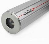 Cubert Q285 實時高速成像光譜儀