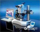 研究级智能数字全自动立体显微镜SteREO Discovery.V12