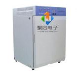 聚同电子HH.CHP-01二氧化碳培养箱