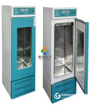 聚同电子SPX-450生化培养箱