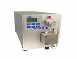 微型高压计量泵