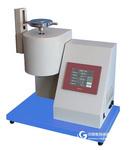 溶融指数测定仪塑料溶脂溶指数试验方法