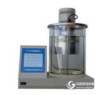石油产品密度测定仪 密度试验器 密度测定器