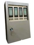 天然气报警器燃气泄露检测仪液化气泄露检测仪可燃气体报警器供应