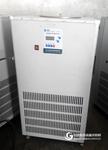 多种型号大容量DLSB系列低温冷却液循环泵