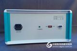 壓敏電阻參數測試儀 壓敏電壓參數測試儀