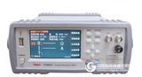绝缘电阻测试仪 绝缘电阻表